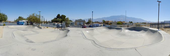 desert hot springs skatepark header