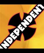 Get @Indepenent at SoCal