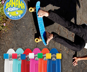 BananaBoards@SCS